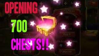 getlinkyoutube.com-Heroes Charge Opening 700 Chests
