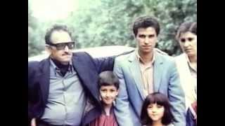getlinkyoutube.com-فيلم وثائقي عن محمد سلام أمزيان ، قائدة إنتفاضة الريف 58-59