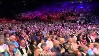 getlinkyoutube.com-Die Flippers - Aber dich gibt es nur ein mal für mich ( Medley )