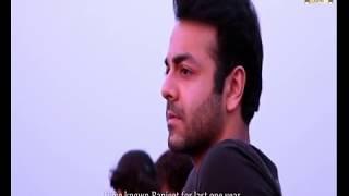 Best Indian Gay Short Film - Tanha