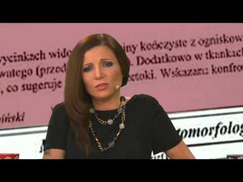 Femme: Żal mi Wiśniewskiego