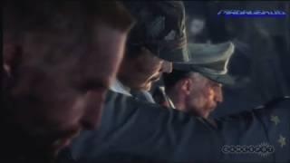 """getlinkyoutube.com-Black Ops Zombies - Kino Der Toten - EXCLUSIVE Never Before Seen Trailer """"115"""" - COD XP Zombie Panel"""