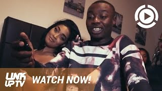 Mikes Comedy x Loonz - Skr Skr Now [Music Video] @MikesComedy | Link Up TV