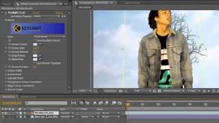 getlinkyoutube.com-Cara Bikin Video Clip sendiri
