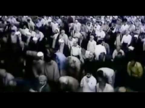 صلاة الفجر  | Al - Fajr Prayers