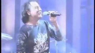 getlinkyoutube.com-Live is Life اغنيه اجنبيه قديمه بس رووووووعه