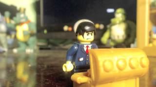 getlinkyoutube.com-lego spongebob the sponge who could fly PART 1
