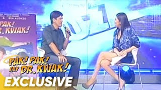 getlinkyoutube.com-Vic Sotto interview on The Buzz part 2 (April 17, 2011)