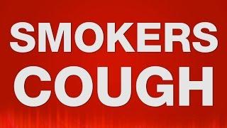getlinkyoutube.com-Smokers Coughing SOUND EFFECT - Cough Raucherhusten SOUNDS
