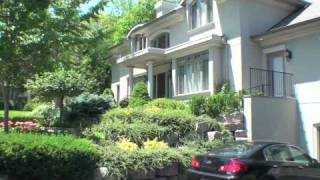 getlinkyoutube.com-Luxury Toronto Home for Sale - Humber Valley
