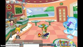 getlinkyoutube.com-Fantage- How to Fly in the Star Cafe