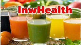 getlinkyoutube.com-เผยสูตรเด็ด!! น้ำผักผลไม้ต้านมะเร็ง…ไม่เป็นมะเร็งก็กินได้!! [lnwHealth]