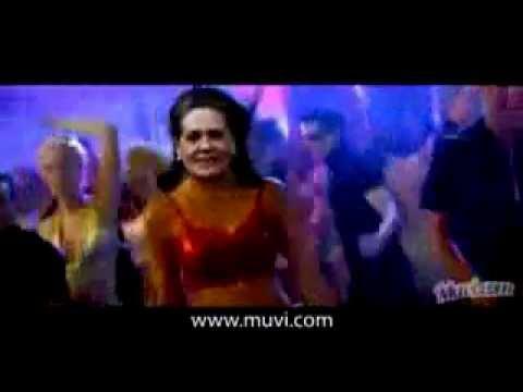Funny Manmohan Singh And Sonia Gandhi Dance