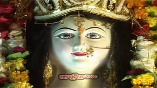 getlinkyoutube.com-Jhula Daro Jamuna Ji Ke Ghat Pe / Devi Geet / Goverdhan Swaroop