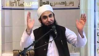 getlinkyoutube.com-Muhabet Aur Ishq (Special) (AABYKOUSER)