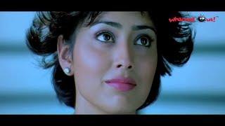 getlinkyoutube.com-Mallanna Movie Scenes - LIP KISS Scene - Chiyaan Vikram & Shriya Saran