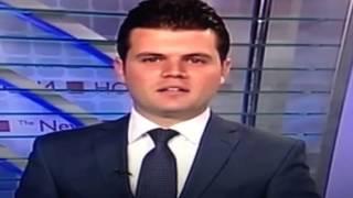 getlinkyoutube.com-مقدمة اخبارية قومية التلفزيون السوري