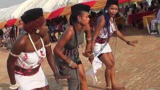 "Osayande Goodnews A K A Udo Boy my  Titled :- ""OGHOGHO MEYE  Full Edo Music Video."