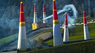 getlinkyoutube.com-How the Red Bull Air Race Pylons Work