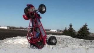 getlinkyoutube.com-Dune Buggy Crash