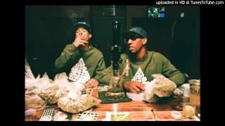 getlinkyoutube.com-MellowHype - P2 Feat Earl Sweatshirt (Official Instrumental)