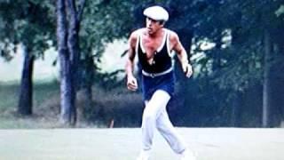 getlinkyoutube.com-Adriano joggt