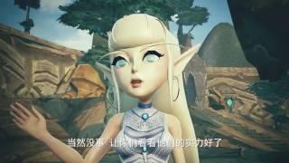 getlinkyoutube.com-【I am MT season 7我叫MT第七季】03 前进!风暴要塞! 高清