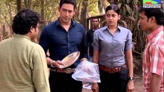 getlinkyoutube.com-Raaz Haddiyo Ki Crockery Ka - Episode 916 - 10th February 2013
