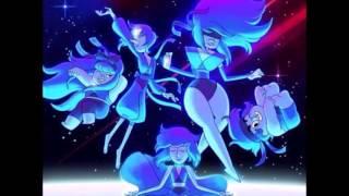getlinkyoutube.com-Las gemas de Steven Universe.(incluye fusiones)