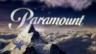 getlinkyoutube.com-2002 Paramount Logo w/ Fanfare