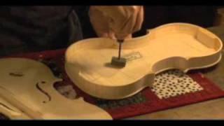 getlinkyoutube.com-Edgar E. Russ - Sound of Cremona - Part 2