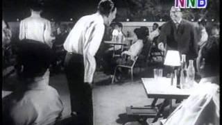 Saloma - Bossanova (Do Re Mi OST - 1966)