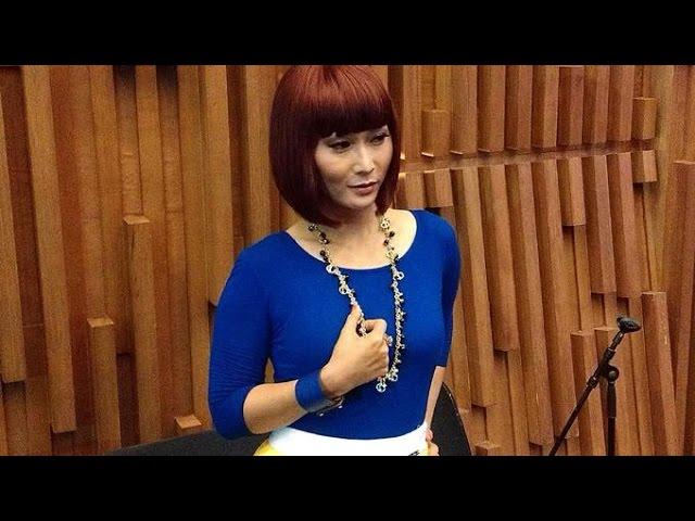 TEGANYA - INUL DARATISTA karaoke dangdut ( tanpa vokal ) cover #adisID