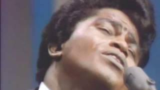 getlinkyoutube.com-James Brown - It's A Man's Man's Man's World
