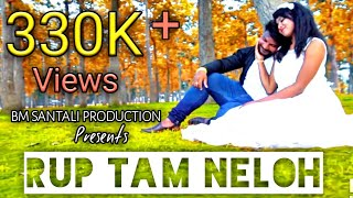 New Santali Full HD Official Video 2018//Rup Tam Nehlo//BM santali production