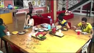 getlinkyoutube.com-فيديو يكشف حقيقة فبركة الاكاديمية  لروبورتاج سقوط سهيلة بن لشهب