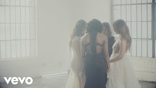 Fifth Harmony - Don't Say You Love Me width=