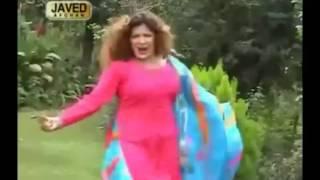 getlinkyoutube.com-18 ফেসবুক কুয়ারা   ছেলে vs মেয়ে