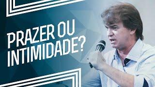 getlinkyoutube.com-MEVAM OFICIAL - PRAZER OU INTIMIDADE? O QUE A IGREJA ESTÁ GERANDO - Luiz Hermínio