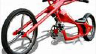 getlinkyoutube.com-Super bikes