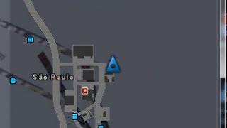 getlinkyoutube.com-como criar um nome de uma cidade no euro truck 2