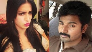 getlinkyoutube.com-Shruti Hassan Pairs Up with Sivakarthikeyan...!