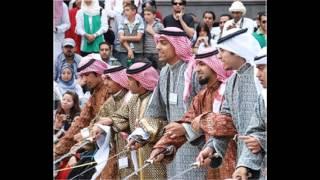 getlinkyoutube.com-اجمل شباب السعوديه