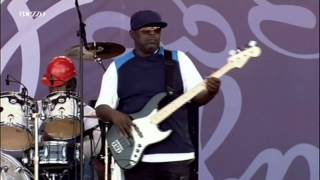 getlinkyoutube.com-Jamaican Legends feat. Sly & Robbie, Ernest Ranglin & Tyrone Downie (FULL DVD)