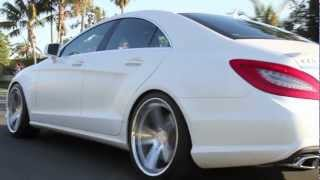 getlinkyoutube.com-VERTINI MONACO CLS63