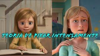 getlinkyoutube.com-TEORÍA DE PIXAR | Intensa Mente | ByGudiOn