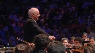 getlinkyoutube.com-Beethoven - Symphony No. 5 (Proms 2012)