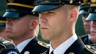 getlinkyoutube.com-3rd U.S. Infantry Regiment (documentary)