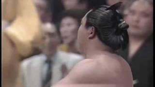 getlinkyoutube.com-打倒!横綱 千代の富士 2