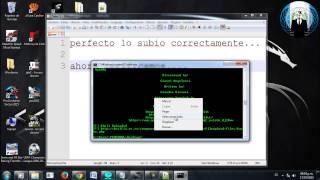 getlinkyoutube.com-Wordpress and Joomla Creative Contact Form (Remote Upload Shell)
